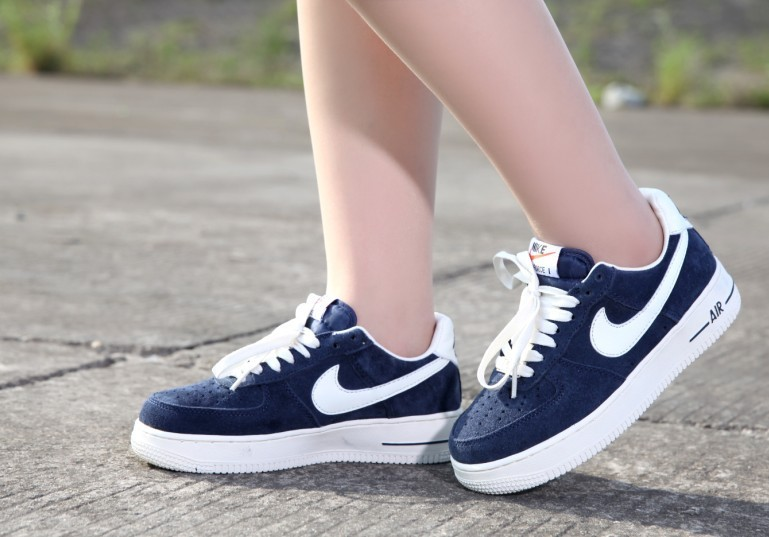 air force one nike femme pas cher