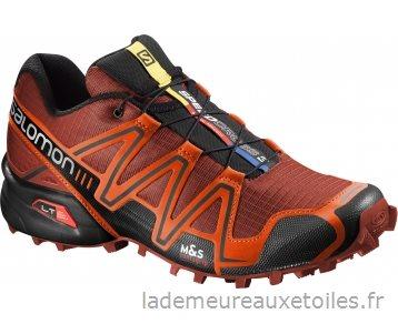 buy popular f631b ebaad www.daadd.fr nouvelle Nike-Lunartempo-3.jpg