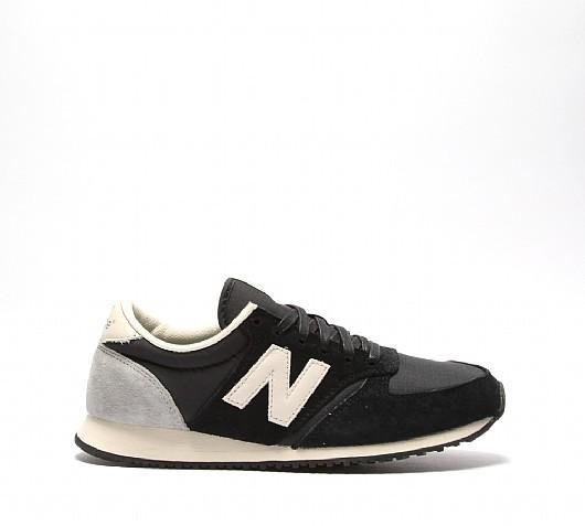 new balance hommes sneaker 420