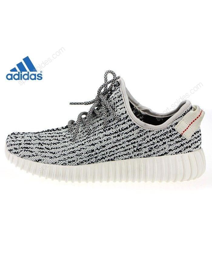 Un rétro pour le chaussures adidas yeezy prix Rose
