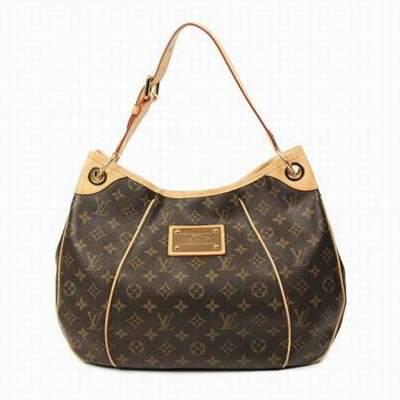 060826ea5f4 Un rétro pour le faux sac louis vuitton boutique Rose - daadd.fr
